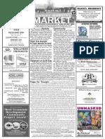 Merritt Morning Market 3553 - April 23