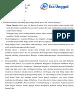 20190309183_dr. Ihsan Satria_Tugas 10_dr. Andry