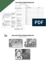 SuperJuniors-Speaking-4B-EOCT-PBL