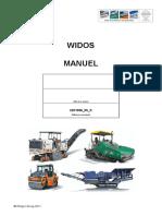 manual_F