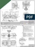 MML6-BC01R1-JKIPL-CIV-DWG-VD-30022 To 30023-R0_130121_(25-22m I-GIRDER RADIUS 165.5m)_(P397 & P398)_GAD