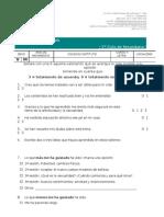 Cuestionario final 4ª sesión_PEAS 1º ESO