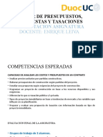 PPT Nº1 TALLER PPTO 19 y 26 AGOST hasta diapo 33