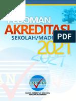 PEDOMAN_AKREDITASI_SM_2021_r4_121