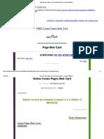 Page Web Card _ Saisie Record de Fentanyl Évaluée à 1,4 Million à Montréal