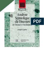 Analyse sémiotique du discours ( PDFDrive.com )