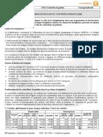 Corrigé-DCG-Contrôle-de-gestion-2011