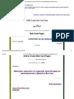 Web Card Page _ Минтранс Запросил 2,5 Млрд Руб. Допсубсидий На Авиаперевозки с Дальнего Востока