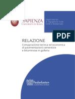 Comparazione_Tecnica_Pavimentazioni_La_Sapienza