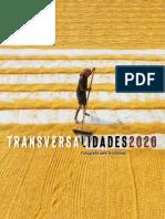 Transversalidades 2020