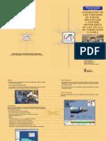 integracion_procesos_diseno
