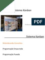 Aula 7 - Sistema Kanban1