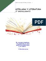 Cuadernillo 2ºbac2019-20 (Nuevo) (1)