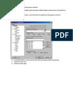 Инструкция по Резервному копированию базы данных САМСОН