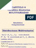 Cap6.2001-2 DE
