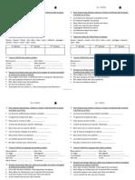 fichier-exercices-en-conjugaison-cm1