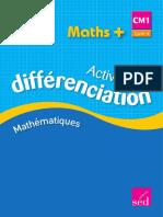 CA_Maths_CM1_DIFF