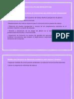 Área de Políticas Retributivas