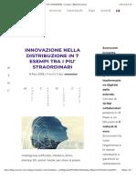 INNOVAZIONENELLADISTRIBUZIONEIN7ESEMPITRAIPIU_STRAORDINARI_E_mediailBlogdiEconocom