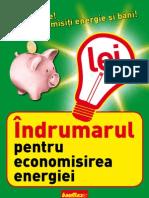 indrumar_economisire_energie
