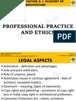 Unit-IV - Legal Aspects01