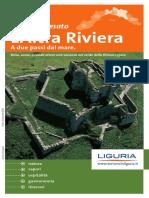 3-Genova, Tigullio e Genovesato