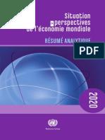 WESP2020_Summary_F