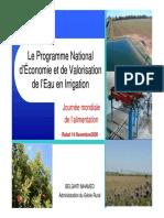 programme_national_economie_eau