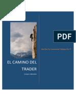 El Camino del Trader 1.3