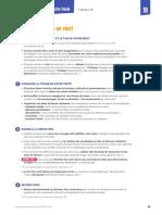 pv2_fiches_u10_methodo