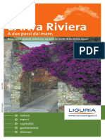 1-Riviera Dei Fiori