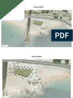 Praia Caxias _ BARCO II