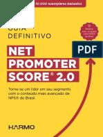 guia_definitivo_nps_20_2020