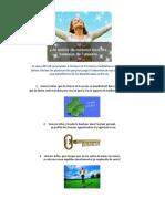 Commandes-Univers-et-meditations-Source-Divine-2020 - Copy