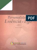 licao2_personalidade_essencia_e_ego