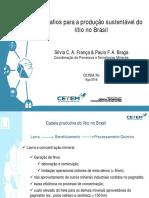desafios-producao-sustentavel-litio-br