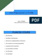 Cours1-PL-SQL (1)