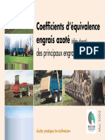 Agronomie-coefficient-d-effet-direct-dejections2002