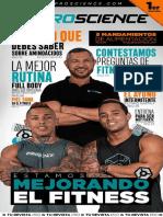 RevistaPro-Ed.-1.2