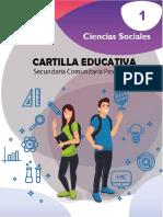 cIENCIAS SOCIALES (6)