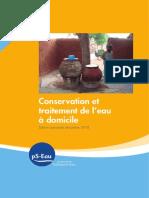 ps_eau_conservation_et_traitement_de_l_eau_a_domicile_2018