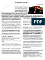 Entrevista Sergio Aguirre (2)