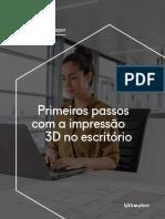 1554491054Whitepaper_-_Comecando_com_impressora_3D_no_escritorio