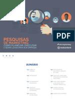 Pesquisas_de_Marketing_-_Como_Planejar_Executar_e_Gerar_Leads