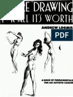AndrewLoomis_FigureDrawing