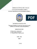 2do Avance - Proyecto de investigación ICSM (1)
