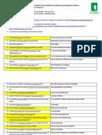 50 phrases pronoms COD et COI