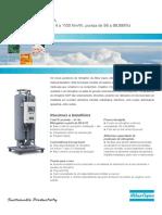 NGP - Catálogo