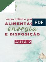 [AED] Aula 2_Ebook