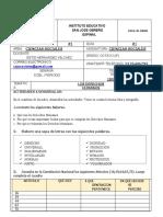 480092496-Semana-6-y-7-Grado-8-Derechos-humanos-pdf-convertido